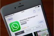 Come inviare filmati Youtube con WhatsApp iPhone