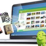 App gratis per recuperare file cancellati su Android
