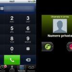 Come telefonare qualcuno che ha bloccato il mio numero (iPhone-Android)