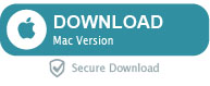 1473958951-4895-download-mac