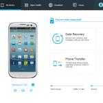 Come connettere Samsung Galaxy Note8/S8 al computer