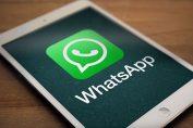 Come bloccare contatti indesiderati su Whatsapp su iPad