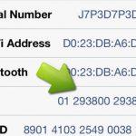 Come controllare l'IMEI iPhone seguendo dei semplici passaggi