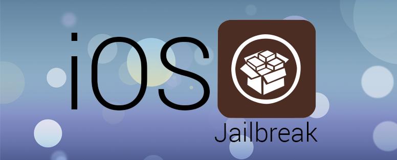Iphone-come-togliere-il-Jailbreak-senza-reinstallare-iOS