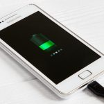 Telefono Android non si accende, che fare?
