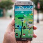 Miglior smartphone per giocare (anche a Pokemon Go)