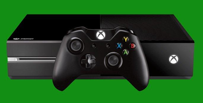 Giochi della Xbox 360 compatibili con Xbox One