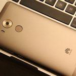 Huawei Mate 9: sale l'attesa, ecco le ultime su specifiche, uscita e prezzo