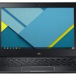 Come installare Ubuntu su Chromebook
