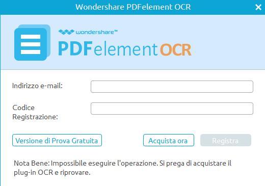 pdf-element3