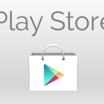 Errori Play Store: Errore DF-BPA, Errore RPC