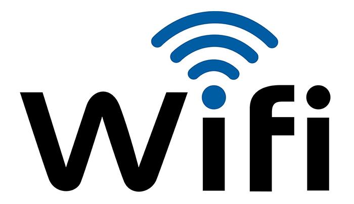 Abilitare/disabilitare WiFi velocemente su PC tramite semplice comando