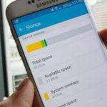 Memoria Android Piena: Come Liberare Memoria