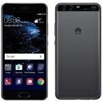 Huawei P10 miglior smartphone del 2017?