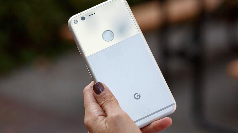 Problema audio distorto su Google Pixel, cosa fare
