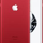 Come Acquistare iPhone 7 Rosso
