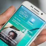 Problema Widget su Android scomparsi