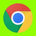Google Chrome: Come riaprire una scheda chiusa