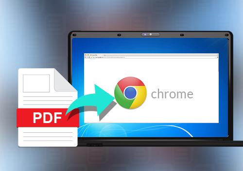 [Google Chrome] Come scaricare PDF invece di aprirli automaticamente