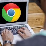 Come Installare Sistema Operativo Chrome OS su Penna USB