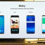 Come funziona Bixby di Samsung?