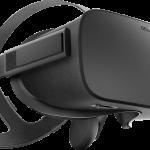 Migliori Occhiali VR per PC / PS4 / Smartphone