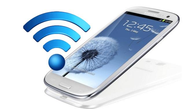 Router Wifi bloccato: come condividere la connessione internet