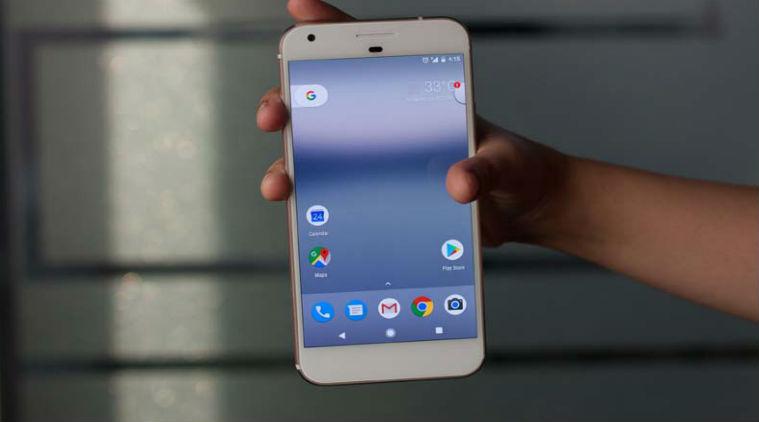 Google Pixel, problema connessione dati dopo aggiornamento a Oreo