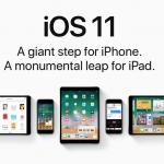 Come passare da iOS 11 beta a iOS 11 completo ufficiale