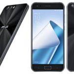 Come fare backup Asus Zenfone 4