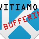 Come migliorare buffering video