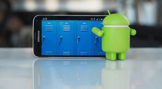 Come proteggere la privacy di uno smartphone