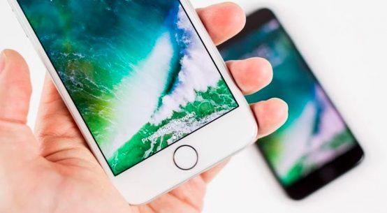 Come registrare telefonate su iPhone