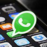 Cosa fare quando Whatsapp non funziona: la guida completa