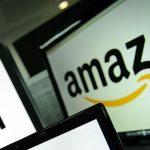 Come trovare le migliori offerte su Amazon
