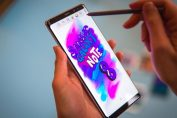 Come scaricare musica gratis su Samsung Galaxy Note 8
