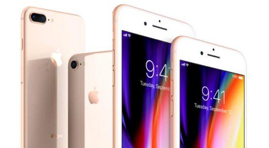 Come entrare in modalità DFU su iPhone 8 - Plus - X