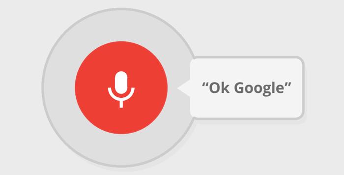OK GOOGLE non funziona: come ripristinare