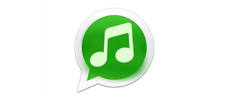 Come cambiare la suoneria su Whatsapp