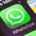 Come eliminare la lista delle telefonate su Whatsapp