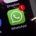 Come inviare messaggi temporanei che si autodistruggono su Whatsapp