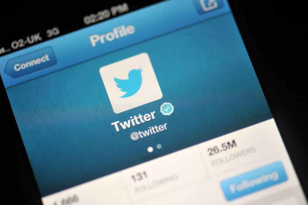 Come attivare la modalità notturna su Twitter