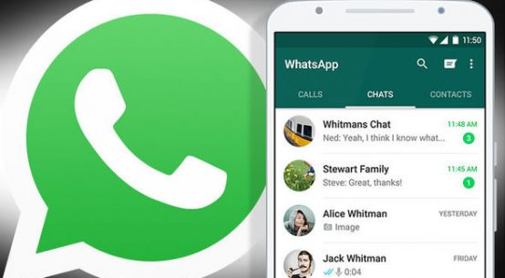 Come recuperare video WhatsApp cancellati su smartphone Android