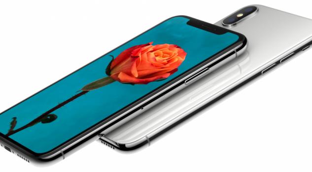 Come sincronizzare contatti rubrica su iPhone X con iCloud
