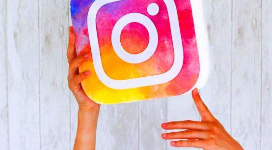 Come scaricare foto Instagram su tutti i modelli di iPad