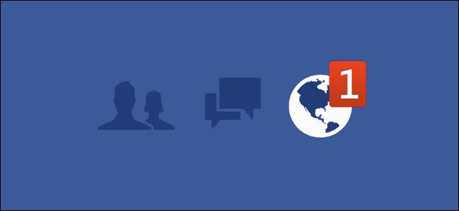 Come ricevere notifiche da un post di Facebook senza commentare