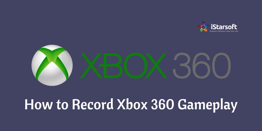 Come registrare giochi su Xbox 360 con e senza scheda acquisizione video