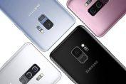 Come trasferire contatti da Samsung Galaxy S9 su iPhone X utilizzando la SIM