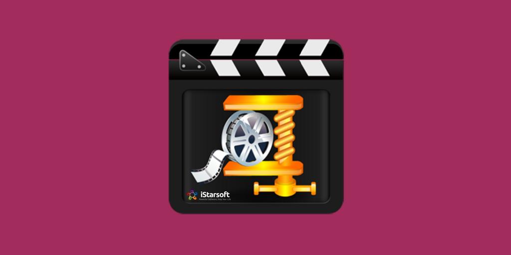 Modi per comprimere un video e diminuire il peso del video