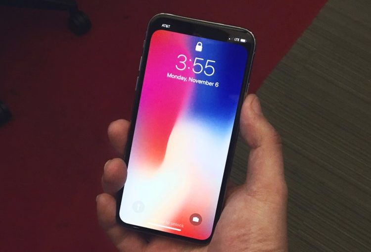 Come silenziare o attivare le notifiche su iPhone